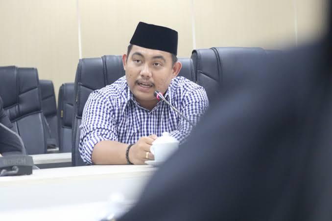 Bantuan start-up Dilan